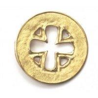 pendentif-croix-celtique