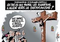 caricature-Hic-du-07-02-08