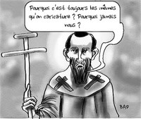 caricatures00