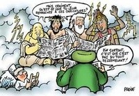 religions_caricatures_nuage-placide_small