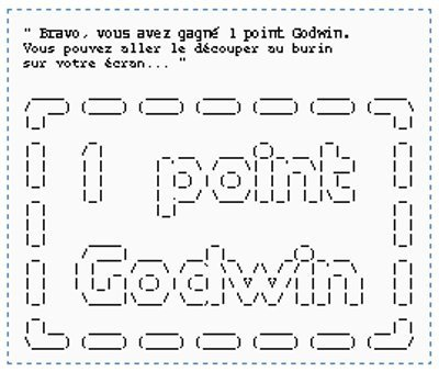 godwin1