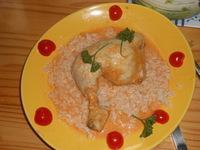 cuisine-poulet-coco-tns0