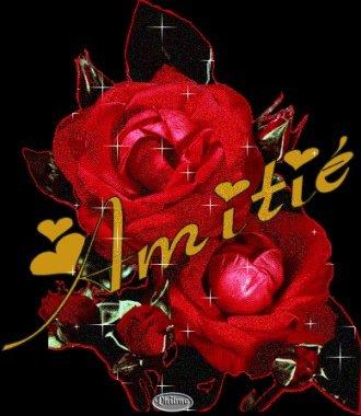 amitier
