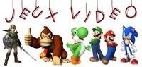 ob_823c47_jeux-video