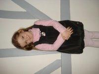 eliane et lena la robe