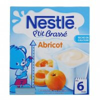 nestle-p-tit-brasse-abricot