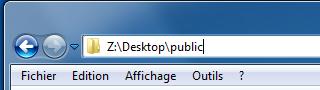 Z:\Desktop\public
