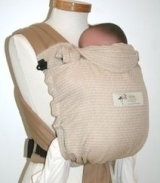 small_storchenwiege-babycarrier-nature