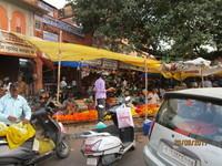 Inde 484