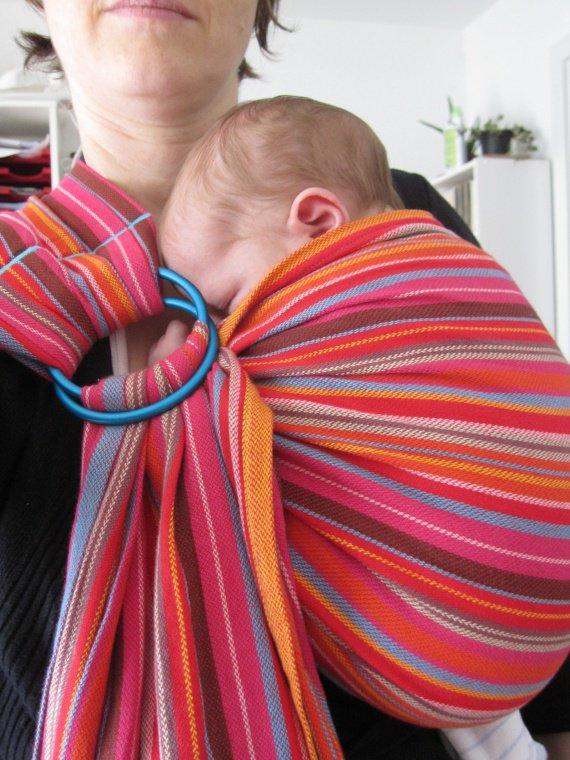 sling 1 mois