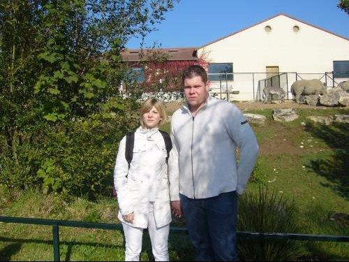 zoo de beauval 28 sept 2008 032