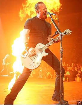 24781_james_hetfield_20041022