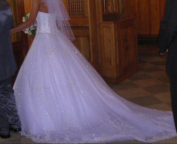 robe mariage gitan a vendre - Mariage Gitan Voyageur