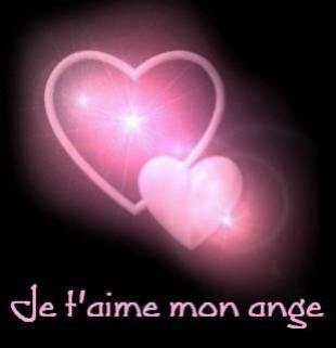 86482_813789009_je_t_aime_mon_ange_H140040_L