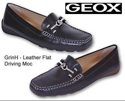 geox-grinH-loafer