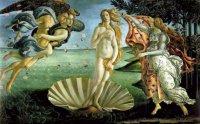 venus_de_botticelli_1
