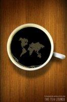 World cofe