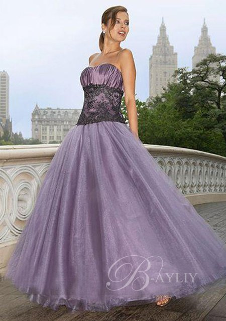 robe-de-soir-hot-sale-452.650x650violet