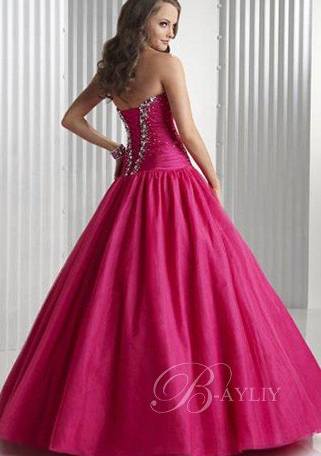 boutique-de-robes-de-bal-wyn-p092a rose