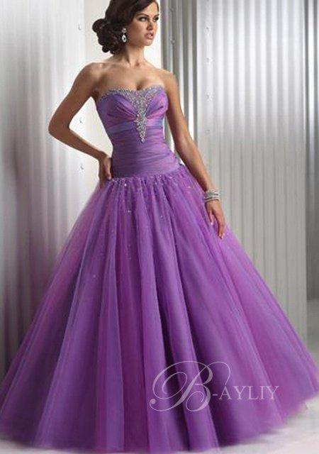 boutiques-robes-de-bal-wyn-p015 violette