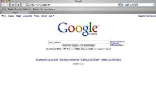 googlehjjx0