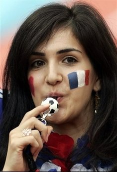 capt.wccol10406231843.wcup_world_cup_soccer_togo_france_wccol104