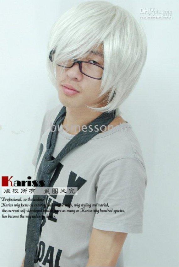 grand productimg1282588663488 - Coloration Cheveux Blancs Homme