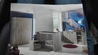 chambre bébé 3