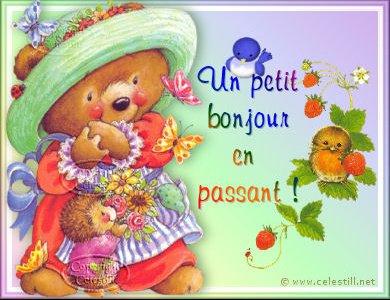IM-1209676-p-tit-bonjour