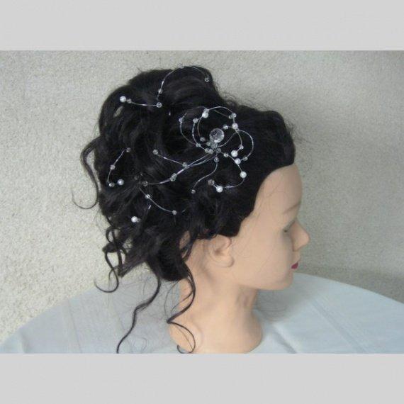 bijou-de-cheveux1