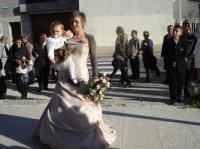 Ma robe A VENDRE!!