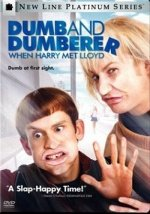 dumb-and-dumberer-when-harry-met-lloyd-cover-2