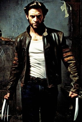 wolverine_leather_jacket_orig_285