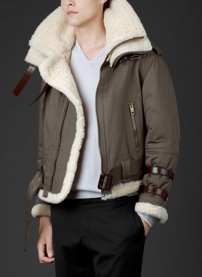 burberry-aviator-jacket