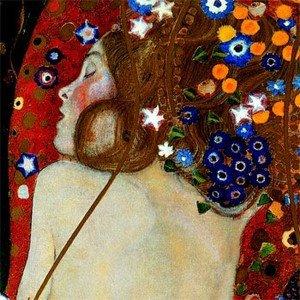 t-Klimt_Sea_Serpents_IV__detail__by_Gustav_Klimt1