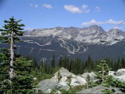 summertime-hiking-harmony