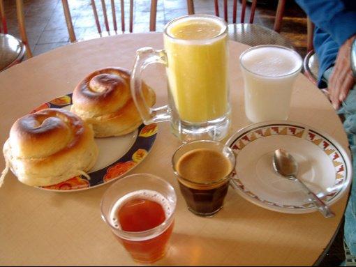 petit-dejeuner-ethiopie.1179730648
