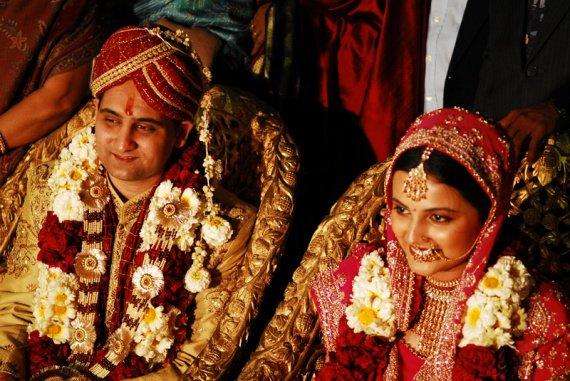 mariage-indien-big