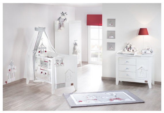 chambre_Noukie_s_Paquito_et_Lolita