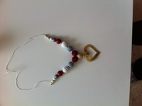 collier portage (2)
