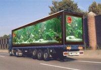 medium_camion1