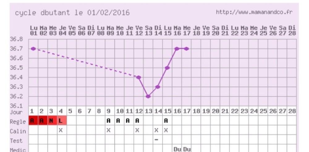 2016-02-17_08:52