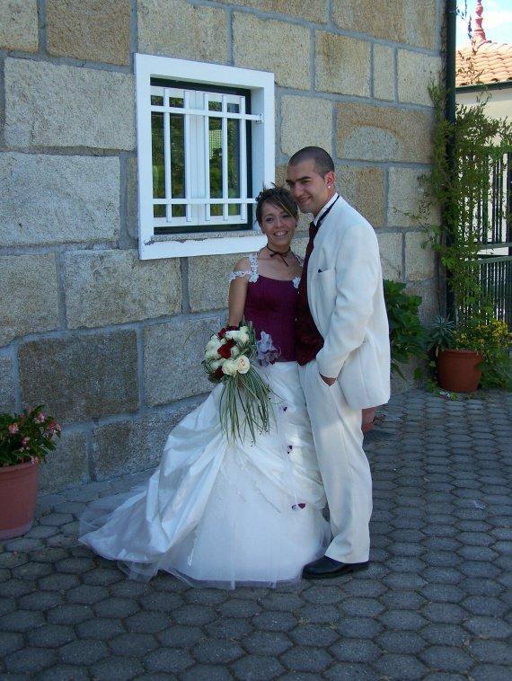 Casamento Lucie & Paulo (112)