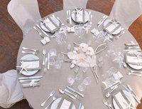 590291-12-decorations-de-mariage-pour-rever
