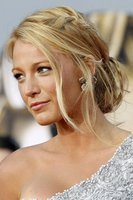 coiffure-blake-lively-10_4021837