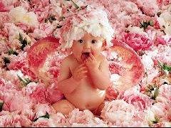 bebe_dans_les_fleurs-t