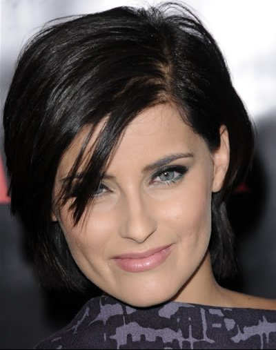 nelly-furtado-short