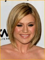 kelly_clarkson_short_hair_1