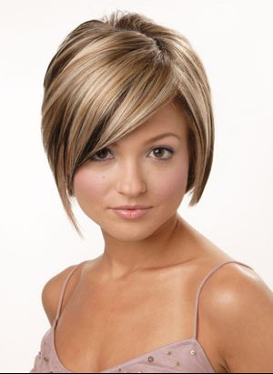 short-brown-highlights.jpg4.