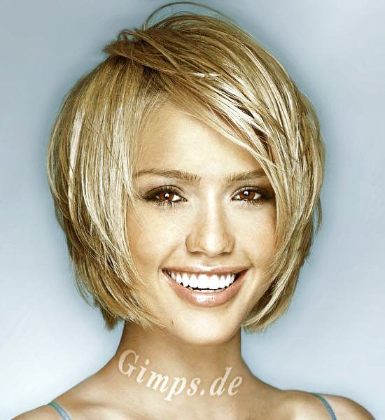 http://images.doctissimo.fr/1/beaute-mode/photos-coupes/photo/hd/3164737316/1622151ef8/photos-coupes-short-hairstyles-jessica-big.jpg
